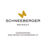 WE_Schneeberger_Logo2c_mitE-Mail.tif