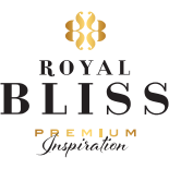 CC_Royal Bliss_Logo4c_Quadrat.ai